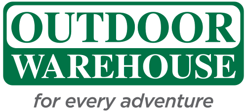 Outdoor Warehouse Logo